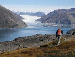 CabeceraGroenlandia