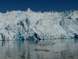 Groenlandia7