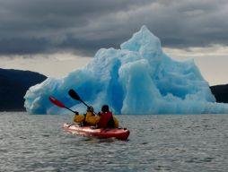 GroenlandiaKayak