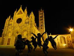 Toscana11