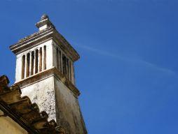 Algarve03