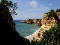 Algarve04