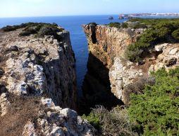Algarve06