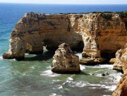 Algarve07