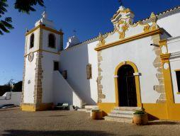 Algarve08
