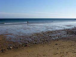 Algarve09