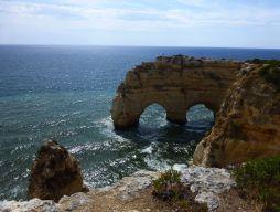 Algarve20