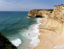 Algarve22