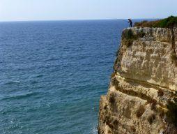 Algarve28