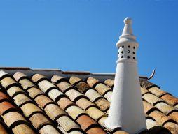 Algarve29
