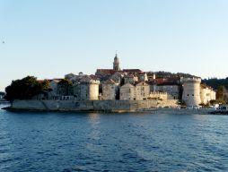 Croacia09