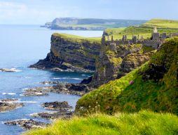 Irlanda2