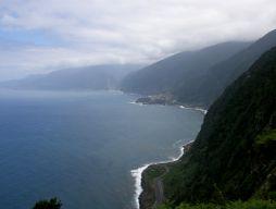 Madeira011