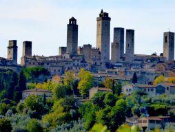 Toscana12